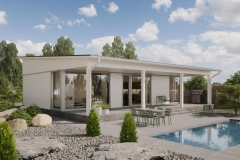 Glass-House-talo-100B-pulpetti1-TA-MA