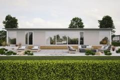 Glass-House-talo-150A_pulpetti2-TA-MA
