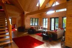Wraysbury-lounge-2