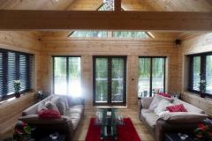 Wraysbury-lounge